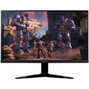 Acer Monitor KG251Q