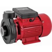 """Помпа водна 750W 1.5"""" max 210L/min RD-1.5DK20"""