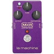 MXR CSP-203 La Machine