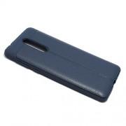 Nokia-8-SILIKONSKA-MASKA-ELEGANT-teget-®