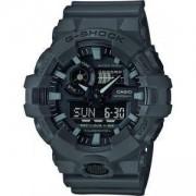 Мъжки часовник Casio G-shock GA-700UC-8A