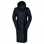 Didriksons Eva Unisex Coat Black 561167