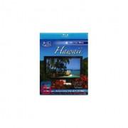 Vd Questo Blu-Ray Vi Permetterà Di Assaporare Il Clima Esotico E La Bellezza Di Paesaggi Lussureggianti E Unici Delle Isole Hawaii. La Nitidezza Delle