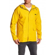 Helly Hansen Lerwick Rain Jacket ESSENTIAL Y