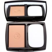 Chanel Mat Lumiere Compact polvos iluminadores tono 80 Contour 13 g