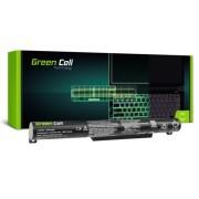 Akkumulator Lenovo IdeaPad V310-15IKB 4 cell/2200mAh