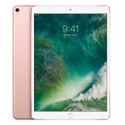 """Tablet Apple iPad Pro 10.5 WiFi + 4G, zlatnoroza, LTE, CPU 6-cores, iOS, 4GB, 64GB, 10.5"""" 2224x1668, 12mj, (MQF22FD/A)"""