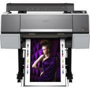 Epson SureColor SC-P7000 STD stampante grandi formati