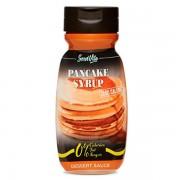 Sirope de Pancake - 320ml