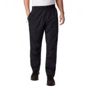 Columbia Pantalon Evolution Valley - Homme Noir XXL