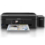 EPSON L486 ITS/ciss wireless multifunkcijski PROMO inkjet uređaj