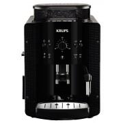 Krups EA8108 coffee maker Espresso machine 1.8 L Fully-auto