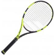 Racheta tenis Babolat Pure Aero Tour