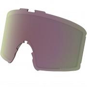 Oakley Line Miner XM Ersatzscheibe / Prizm Hi Pink Iridium