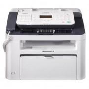 Fax Canon i-Sensys L170EE