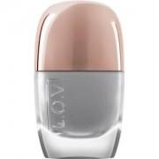 L.O.V Make-up Nails Lovinity Metallic Nail Laquer No. 820 Bronze Rosé 11 ml
