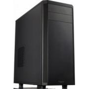 Carcasa Fractal Design Core 2500 fara sursa Neagra
