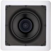 Caixa de Som Loud Áudio SQ6-PATL