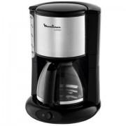 Moulinex Fg3608 Subito Macchina Da Caffè Americano Potenza 1000 Watt Capacità 10