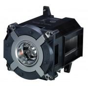 NEC NP26LP - Lâmpada do projector - para NEC NP-PA622U, PA672W, PA722X