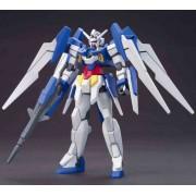 Bandai HG Gundam AGE-2 Normal - 1/144