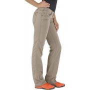 5.11 Tactical Women's Cirrus Pant (Färg: Stone, Midjemått Dam: R18)
