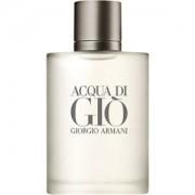 Giorgio Armani Perfumes masculinos Acqua di Giò Homme Eau de Toilette Spray 30 ml