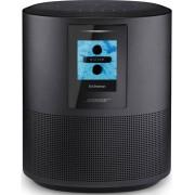 Bose #174; Home Speaker 500 Black