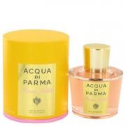 Acqua Di Parma Rosa Nobile Eau De Parfum Spray By Acqua Di Parma 3.4 oz Eau De Parfum Spray