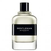 Givenchy gentleman eau de toilette, 100 ml