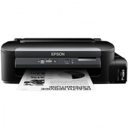 Epson M100 Single Function Printer
