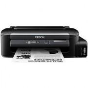 Epson M100 Single Function Printer