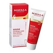 Mava+ tratamento extremo para as mãos gretadas e secas 50ml - Mavala