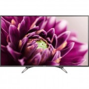 Panasonic Viera TX-49DX600E 49\ 4K UltraHD Smart LED