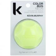 Kevin Murphy Color Bug отмиващ се цветен нюанс За коса Neon 5 гр.