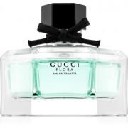 Gucci Flora by Gucci eau de toilette para mujer 75 ml