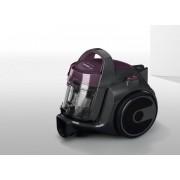 Прахосмукачка Bosch без торба BGC05A320