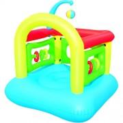 Centru de joaca Bestway Kids 2