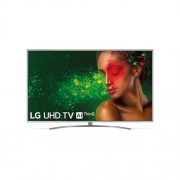 LG Televisor Lg 55um7610 Ultra Hd 4k De 55 Pulgadas