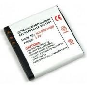 Nokia Batterie pour Nokia 7900 Prism et 6500 Classic (BL-6P)
