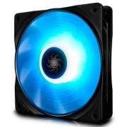 Ventilator Deepcool TF120, 120mm (Led RGB)