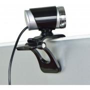 EB Cámara De Web Cam De La Cámara Del Webcam Del USB HD Para El Ordenador Portátil De La PC De La Computadora-