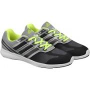 ADIDAS ADIPACER ELITE M Running Shoes For Men(Grey)