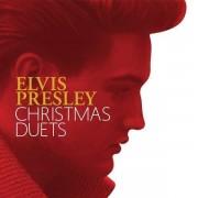 Elvis Presley - Christmas Duets (0886974049425) (1 CD)