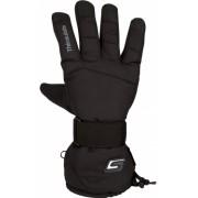 Starling Snowboard Handschoenen Taslan Zwart Maat 9