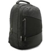 Samsonite Albi Laptop Backpack(Black)