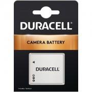 Duracell Digitalkamera Batteri 3.7v 720mAh (DRC4L)