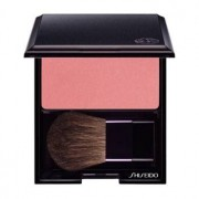 Shiseido Luminiz.Satin Face Pk304 Carnation