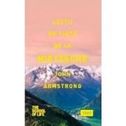 Lectii de viata de la Nietzsche - John Armstrong