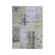 Carpete ANTIK PATCHWORK